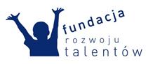frt-logo