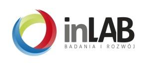 inLAB_Logo